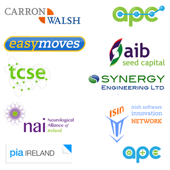 logo identity branding graphic design